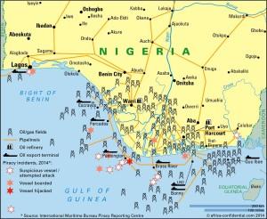 14 niger delta COL (1)