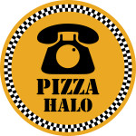 halo_pizza_logo_rgb