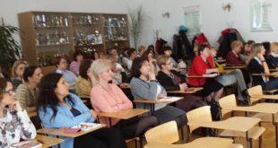 2016.04.27_szkolenie antyterrorystyczne_2