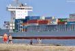 Czy portowi uda się przekonać do tej inwestycji lokalną społeczność i samorządowców? Foto: Robert Ignaciuk