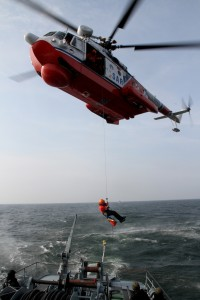 WARGACZ-15 zadania na morzu; foto Marcin PURMAN (4)