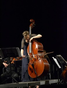 art-orkiestra