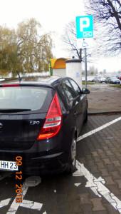 art-parkowanie2