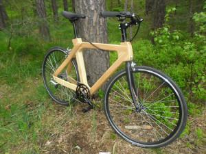 art-rower2