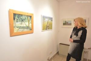 Galeria ART - Artyści Nieprofesjonalni z Niemiec007 (Copy)