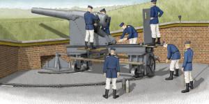 art-armata-fort-gerharda