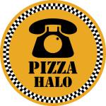 halo_pizza_logo_rgb