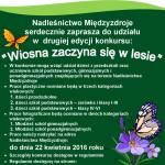 2016 Plakat konkurs plastyczny-page-001