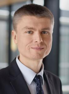 Tomasz Stępień to nowy prezes Gaz-Systemu. Większość działań realizowanych dotąd przez Polskie LNG jest w jego rękach. Czy postawi na dialog z mieszkańcami i dobrosąsiedzkie kontakty?
