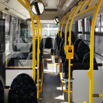 art-autobus