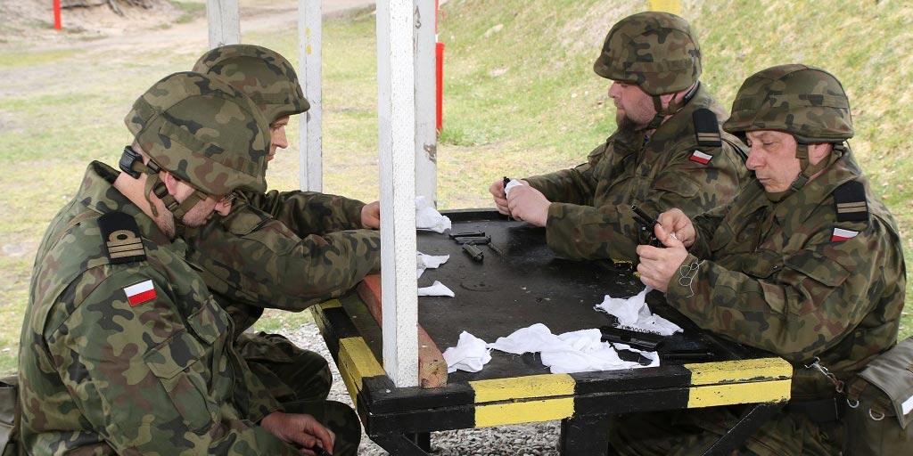 Szkolenie-żołnierzy-rezerwy