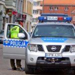 art-policja