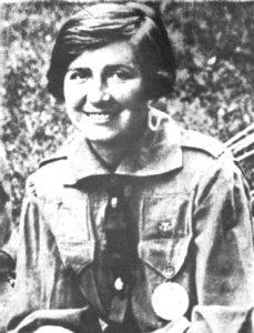 olga-małkowska