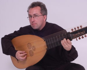Anton Birula 2