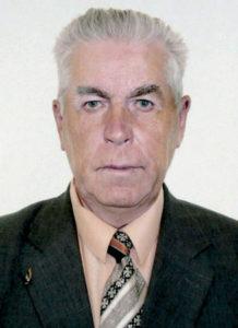 owsianow