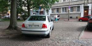 art-parkowanie3