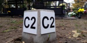 art-cmentarz2