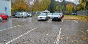 art-parking2