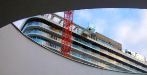 art-szklany-balkon