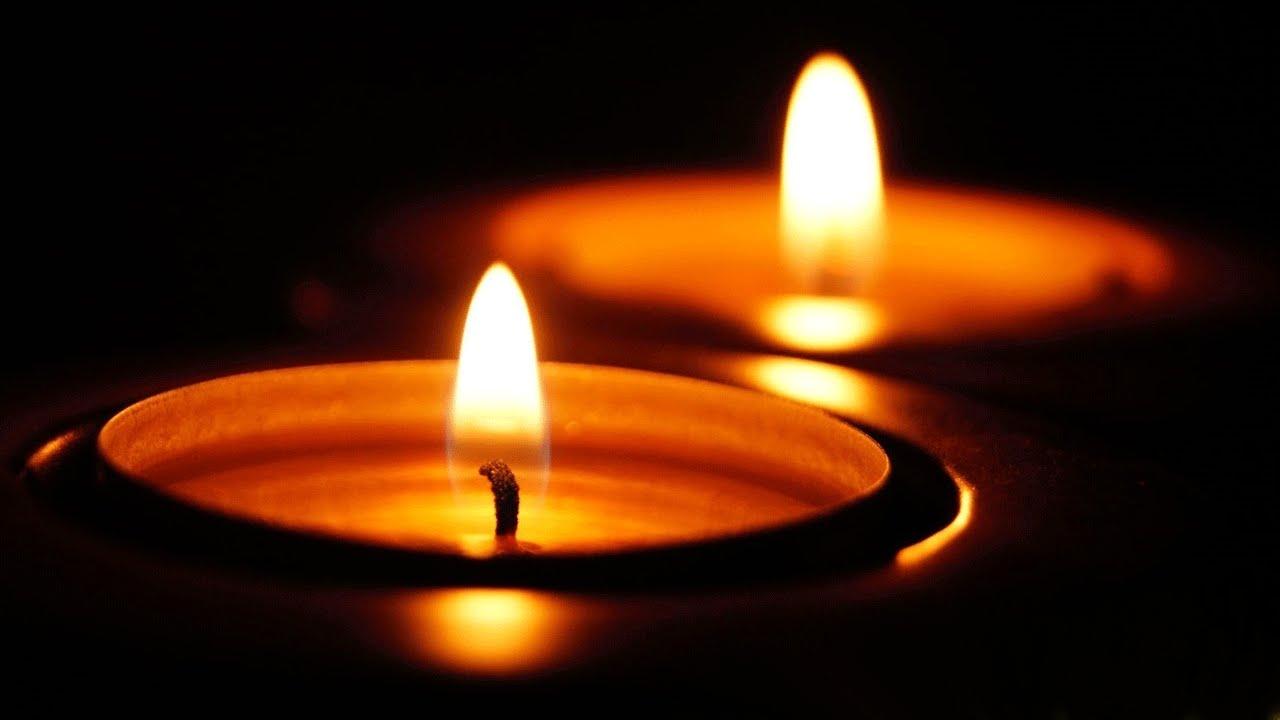 Mieszkańcy Świnoujścia chcą symbolicznie zapalić znicze – Świnoujście