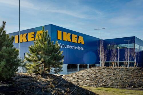 IKEA-Szczecin-Otwarci 01 (1)