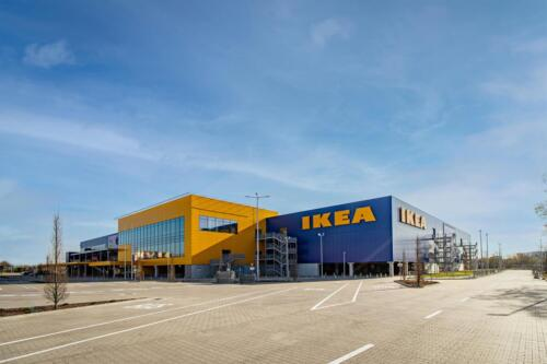 IKEA-Szczecin-Otwarci 02 (1)