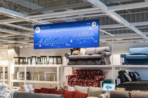 IKEA-Szczecin-Otwarci 08 (1)