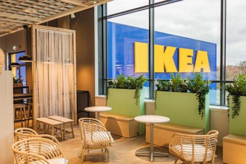 IKEA-Szczecin-Otwarci 10 (1)