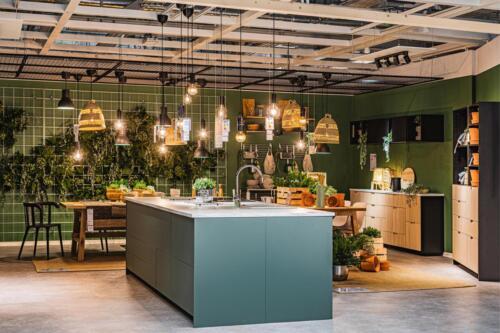 IKEA-Szczecin-Otwarci 13 (1)