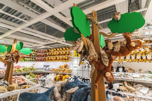 IKEA-Szczecin-Otwarci 16 (1)