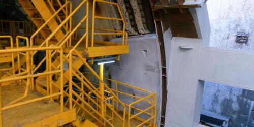 Komora-startowa-TBM-montaż-pierścieni-4