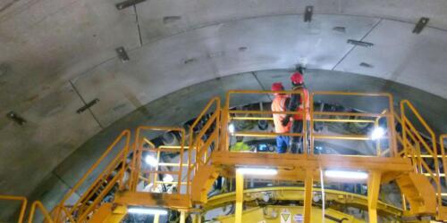 Komora-startowa-TBM-praca-maszyny-2