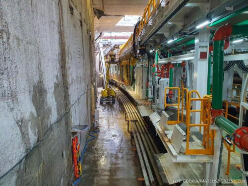 Tunel Swinoujscie-2