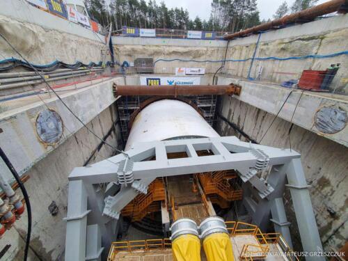 Tunel Swinoujscie-3