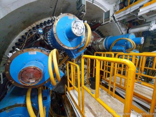 Tunel Swinoujscie-4